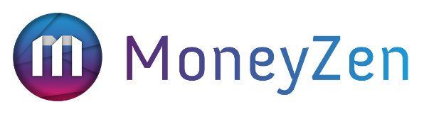 moneyzen_logo2